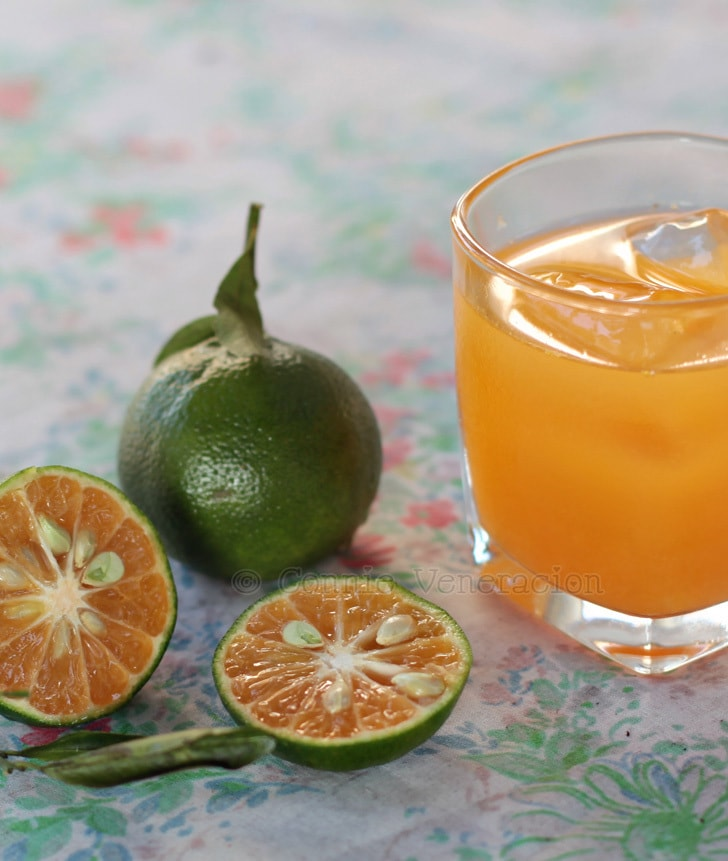 Causes of the common cold and other old wives' tales: the Vitamin C angle | casaveneracion.com