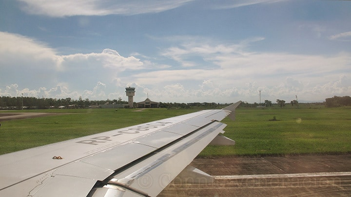 bacolod-silay-airport