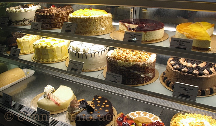bobs-cafe-cakes