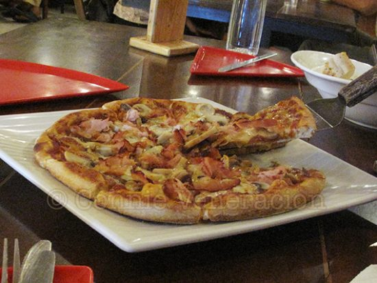 A new Bacolod food trip, part 2
