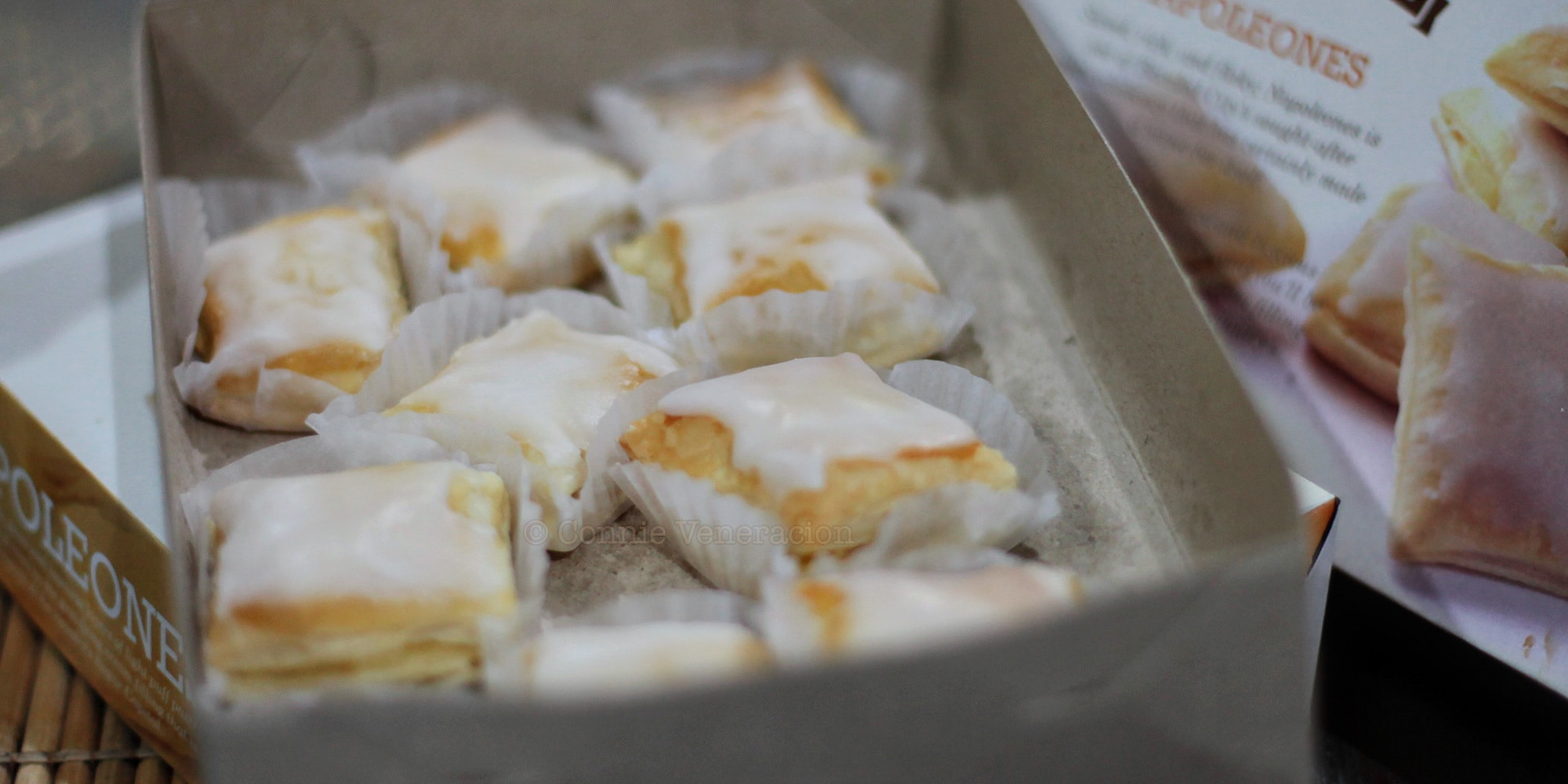 Bacolod, revisited: in search of the best Napoleones | casaveneracion.com