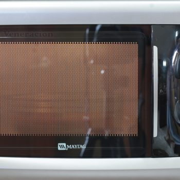 Does microwave cooking result in the healthiest meals?