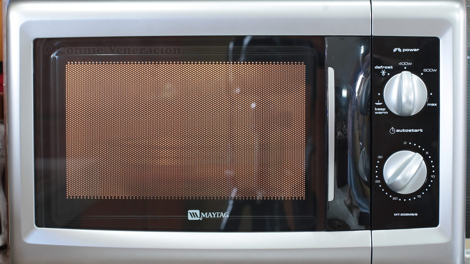 Does microwave cooking result in the healthiest meals?   casaveneracion.com