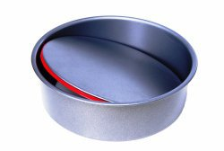 cheesecake-pan-silicone-seal