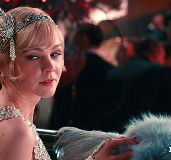 """In """"The Great Gatsby"""", Daisy Buchanan may be a bore but she wore great jewelry"""