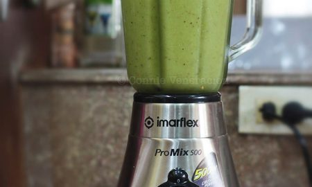 How to choose a blender that's right for you