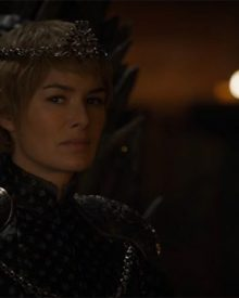 """After Six Seasons, """"Game of Thrones"""" is Now a Woman's World"""