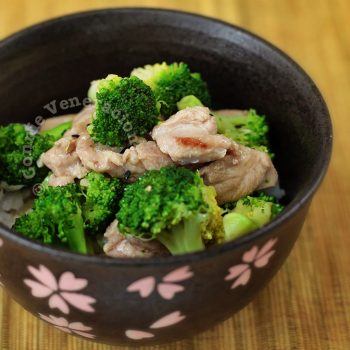 Recipes for Dishes Cooked With Vegetables