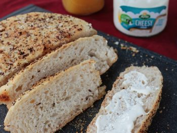 No-knead Bread: Is It Good?