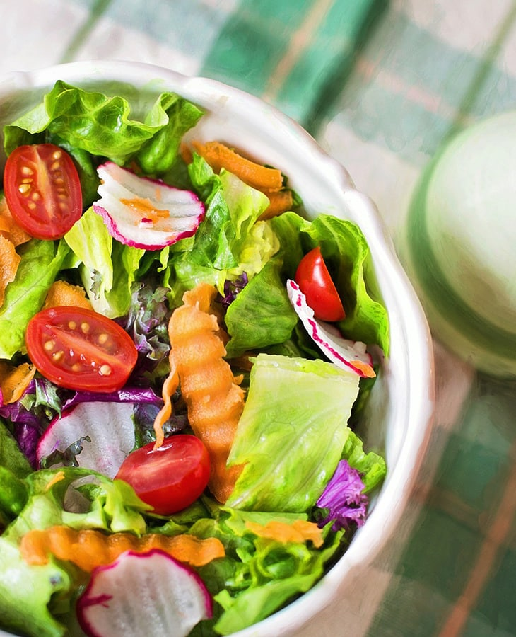Cooking Your Veggies May Be Healthier Than Eating Them Raw | casaveneracion.com