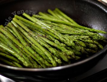 Four Festivals That Pay Homage to Asparagus