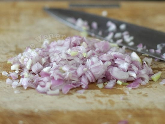 Why Does Cutting An Onion Make You Cry?