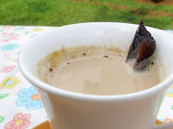 Ground Coffee Versus Instant Coffee: Health, Flavor, Convenience