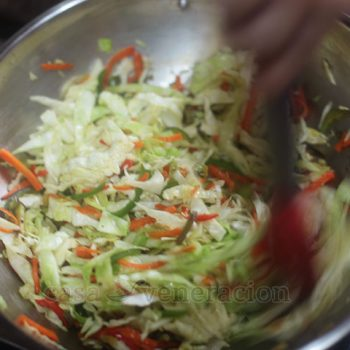 How to Stir Fry: A Practical Guide For Home Cooking