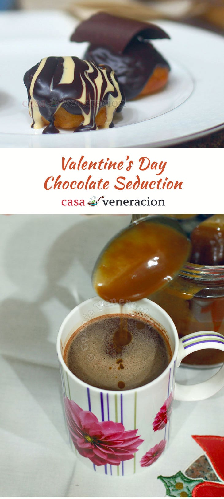 Despite the beliefs and practices of an Aztec emperor who lived over six hundred years ago, there is still no scientific study that confirms the relation between chocolate consumption and elevated sexual desire or prowess.