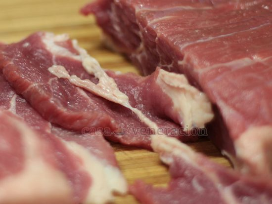 How to Tenderize Meat
