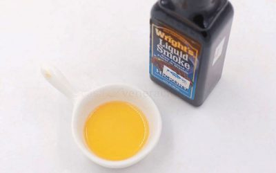 What is Liquid Smoke? Is It Safe to Use? How is It Used?
