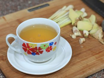 Natural Reliefs and Cure for that Pesky Cough