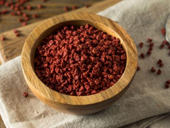 Is Annatto the Same as Achiote? How is it Used in Cooking?