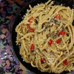 How to Cook Laing Spaghetti